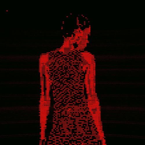 NOID's avatar