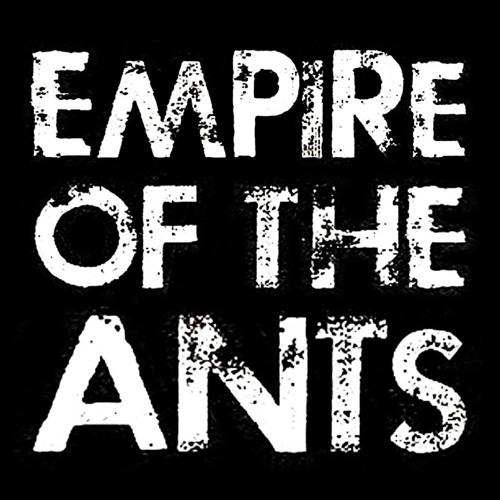 Empire of the Ants's avatar