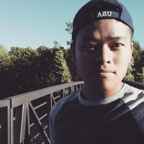 Trung Tin Vu's avatar