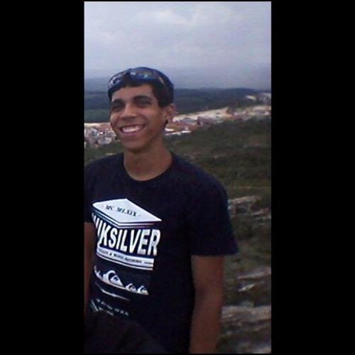 João.Junqueira's avatar