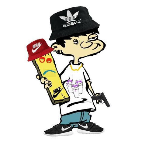 reesePE∆CE's avatar