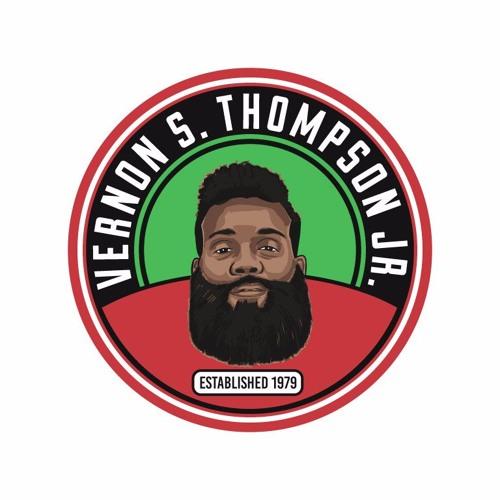 VernonThompson's avatar