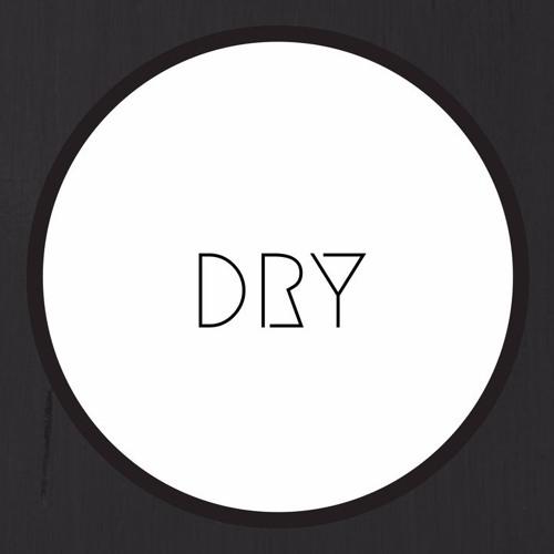 Dry's avatar