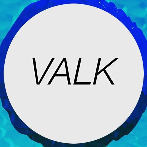 Valk's avatar