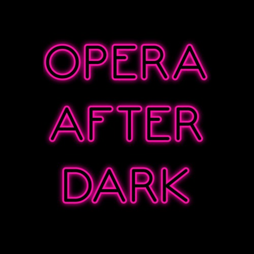 Opera After Dark's avatar