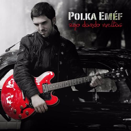 PolkaEmef's avatar