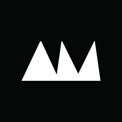 Artificial Memory's avatar