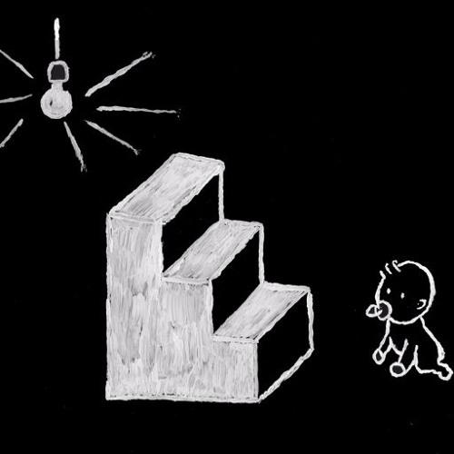 Stairwellbaby's avatar
