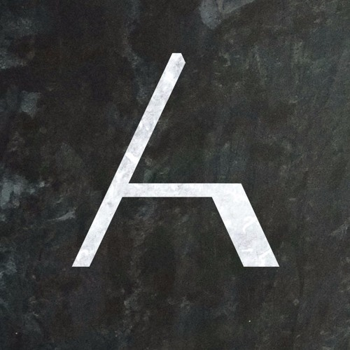 Adroit Music's avatar