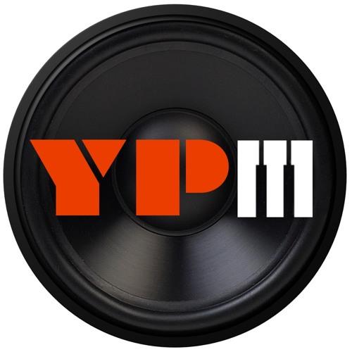 yopauliemusic's avatar