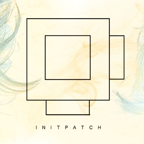 INITPATCH's avatar