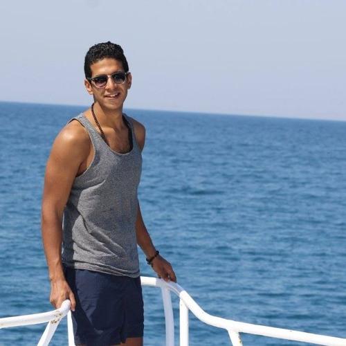 Bassem Ahmed 5's avatar