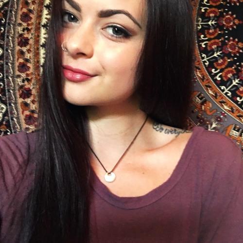taneyzim's avatar