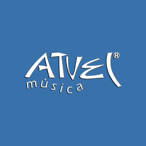 Atuel Música's avatar