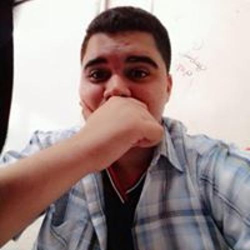 Caio Amaro's avatar