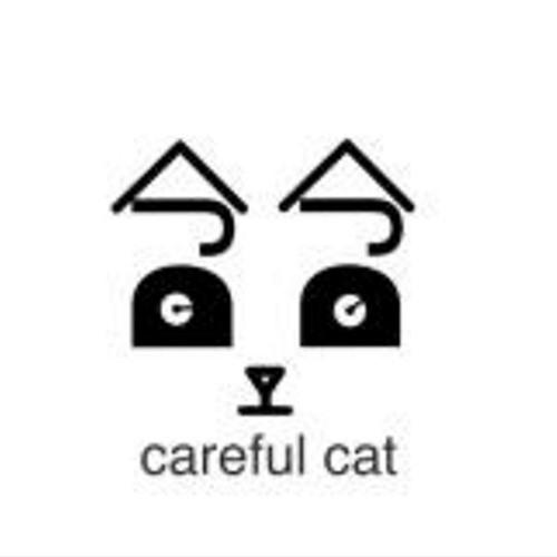 carefulcat's avatar
