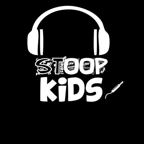 Offical Stoop Kidz's avatar