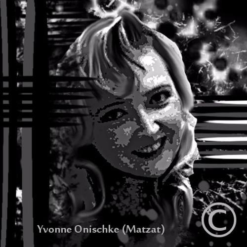 Yvonne Matzat Onischke's avatar