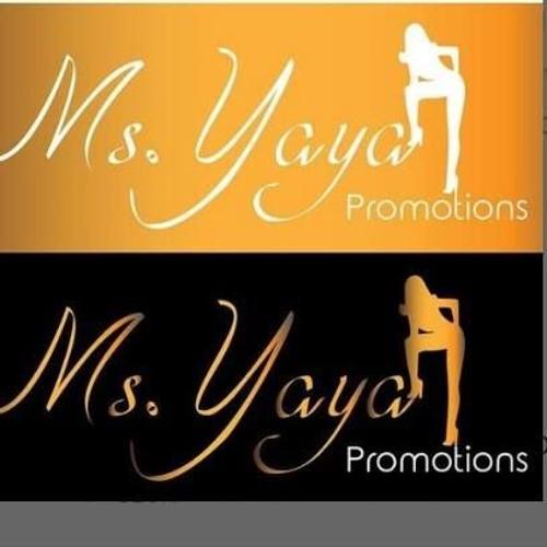 Msyaya Street Promoter's avatar