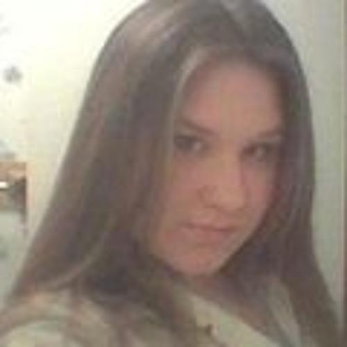 FrancescaEwing1367's avatar