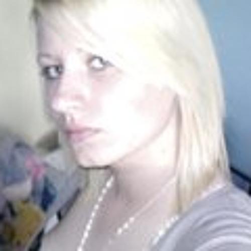 JustineEspinoza904's avatar
