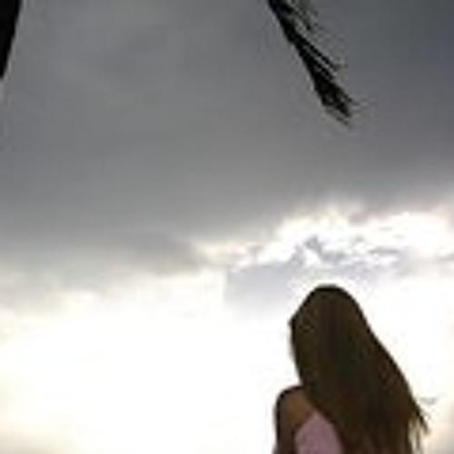 MoralesHerrera4772's avatar