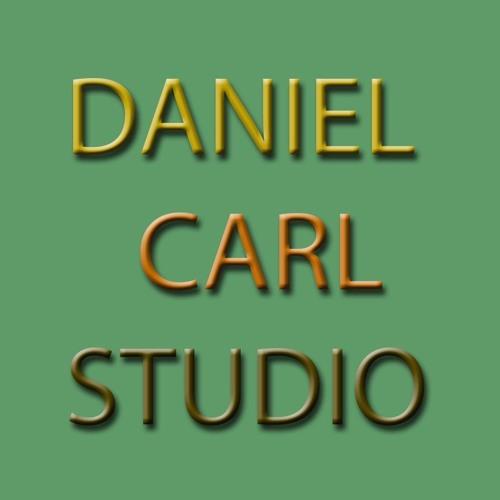 Daniel Carl's avatar