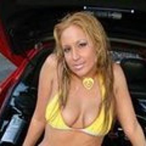 EliseBeach7848's avatar
