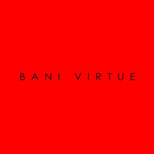 Bani Virtue's avatar