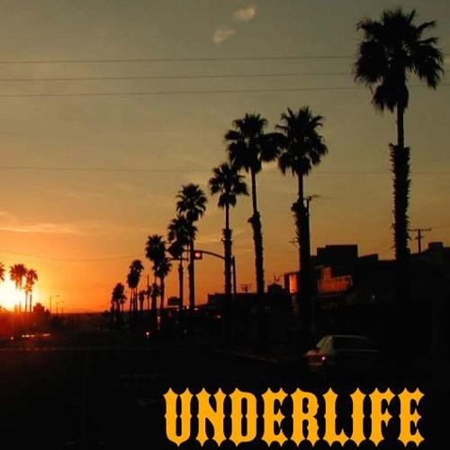 Underlife Beats's avatar