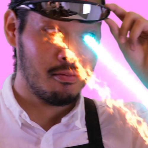 UltraSuperNoodles's avatar