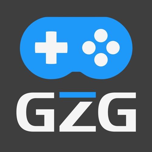 GamezGeneration.de's avatar