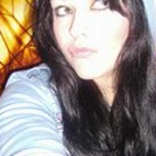 NoraMccray8929's avatar