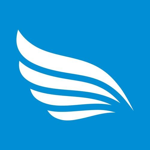 Light FM Lebanon's avatar