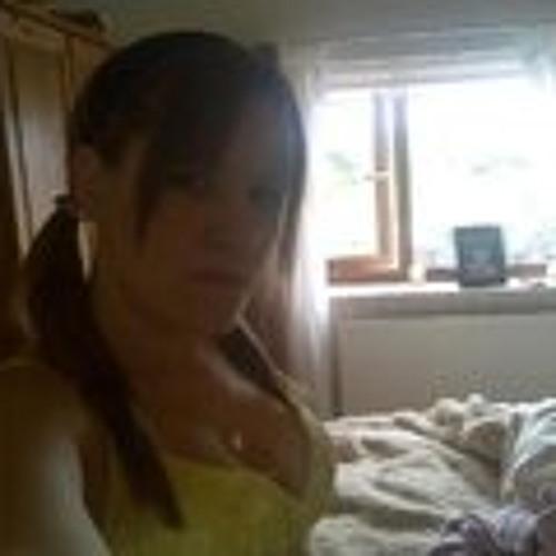 GertrudeTrevino941's avatar