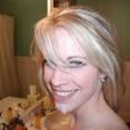 EvangelinaReilly30's avatar