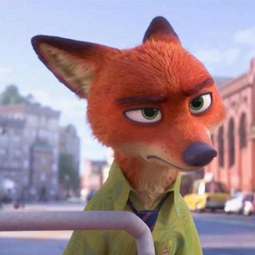 Bengax's avatar