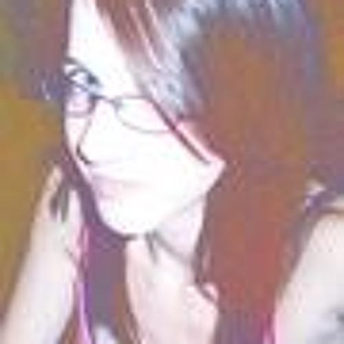 CarmenMitchell4612's avatar
