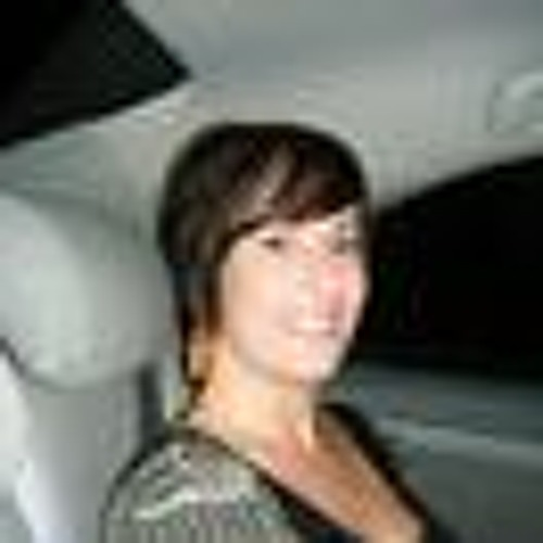 CasandraDurham7730's avatar