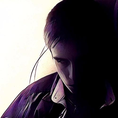 Иван Воропаев's avatar