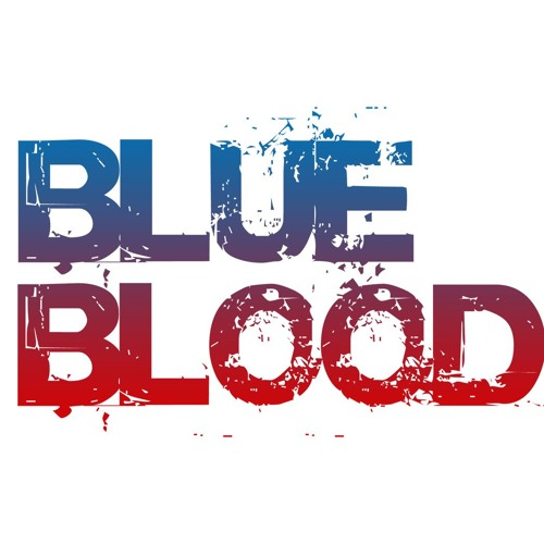 Blue Blood's avatar
