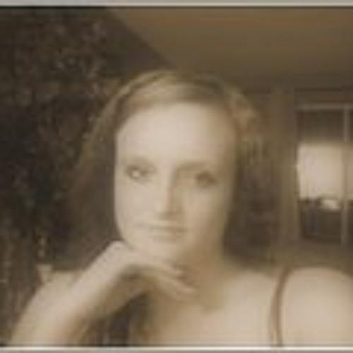 MaudieMonroe3054's avatar