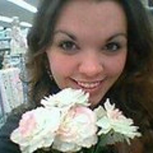 ElizebethMorrison9's avatar