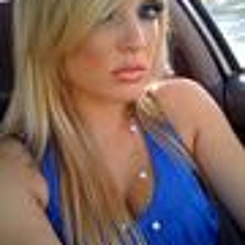 McguireEdwards5407's avatar