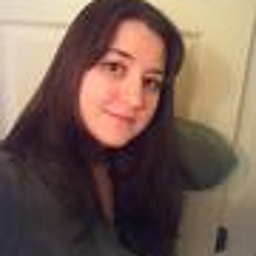 ChristenNavarro899's avatar