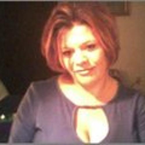 SchwartzCarter6095's avatar