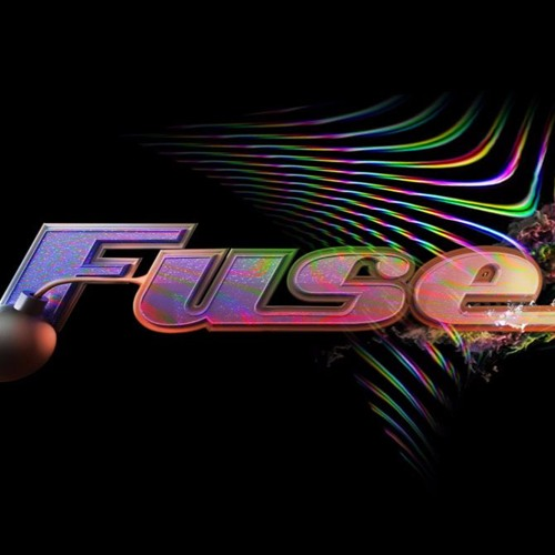The Fuse's avatar