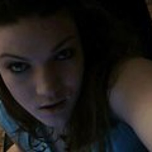 CooperPratt7364's avatar