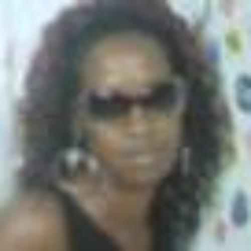 SabrinaShepard4531's avatar