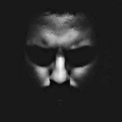 J. Eufori (DJ U4E)'s avatar